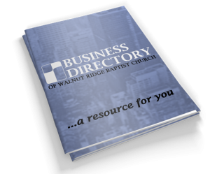 3d_business_directory2